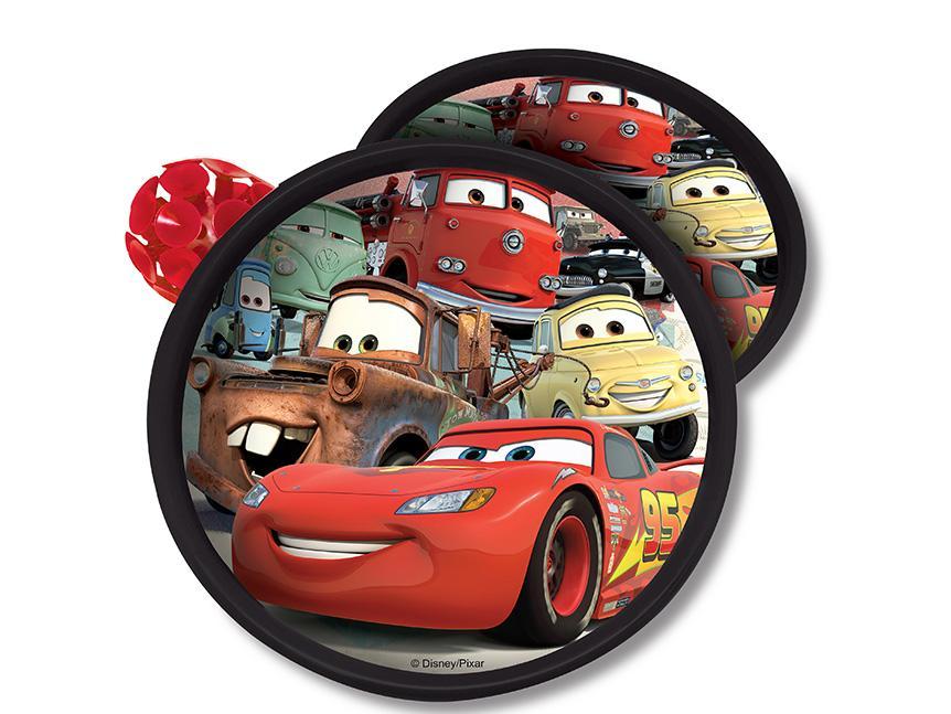 KIT AGARRA CARS