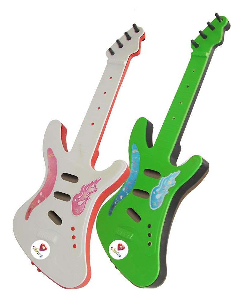 GUITARRINHA