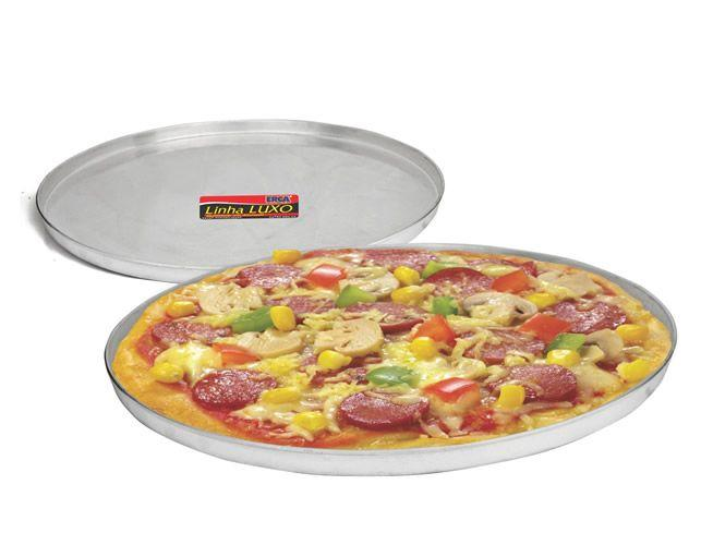 FORMA P/PIZZA N.40