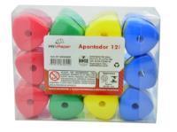 APONTADOR C/DEPOSITO C/12 UN SORTIDO
