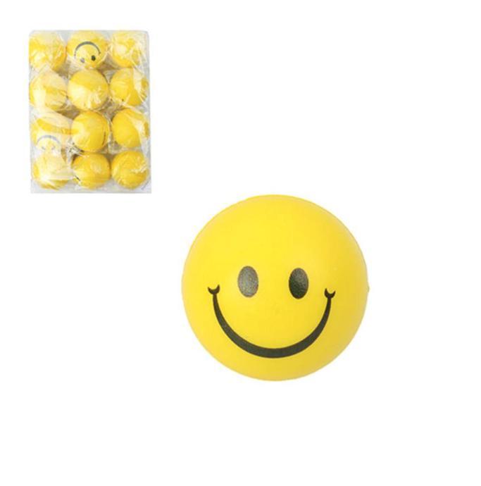 BOLA MACIA SMILE 6,3CM